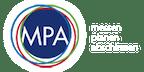 Logo von MPA Engineering AG