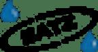 Logo von Batz GmbH