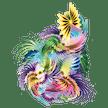 Evolutionkey Logo