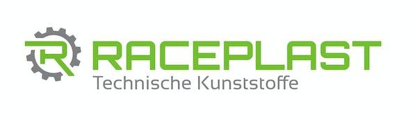 Logo von Raceplast GmbH
