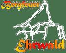 Logo von Bergfeuer Ehrwald Kulturell-gemeinnütziger Verein