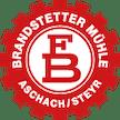 Logo von Franz Brandstetter GmbH & Co KG