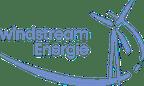 Logo von Windstream Energieumwandlung GmbH