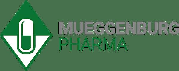 Logo von Müggenburg Pharma GmbH