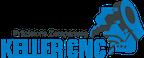 Logo von Keller CNC