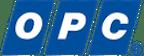 Logo von OPC cardsystems Gesellschaft für elektronisches Bezahlen mbH