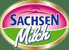 Logo von Sachsenmilch Leppersdorf GmbH