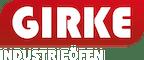Logo von Girke Metallbau