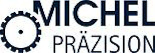 Logo von Michel Präzision GmbH