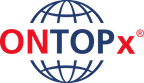 Logo von ONTOPx GmbH