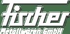 Logo von Fischer Metallwaren GmbH