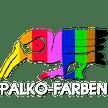 Logo von Karl Palkovich - Palko-Farben