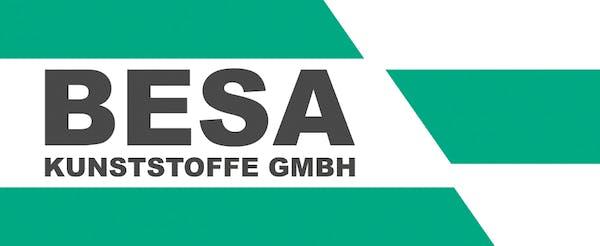 Logo von BESA Kunststoffe GmbH