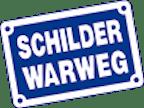 Logo von Schilder Warweg GmbH