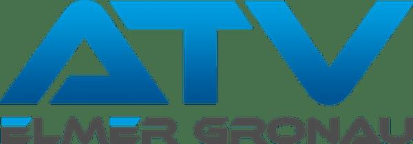 Logo von ATV Elmer Gronau GmbH