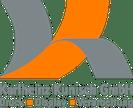 Logo von Karlheinz Kunisch GmbH