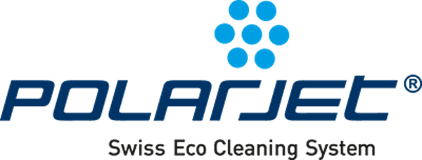 Logo von polarjet AG