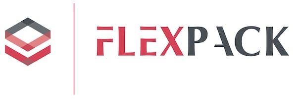 Logo von FPS Flexpack GmbH
