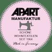 Logo von Apart GmbH