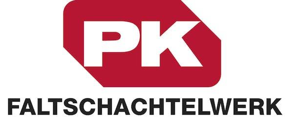 Logo von Paul Kläs GmbH