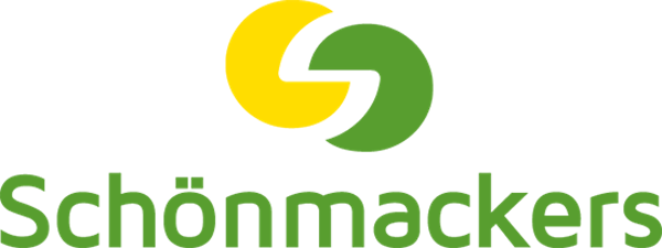 Logo von Schönmackers Umweltdienste GmbH & Co. KG