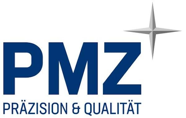 Logo von PMZ Plottermesser Zieser
