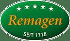 Logo von Hardy Remagen GmbH & Co KG