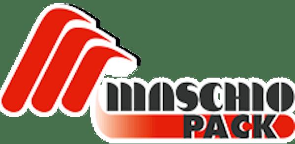 Logo von Maschio GmbH