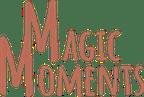 Logo von Magic Moments Veranstaltungs-und Event Service