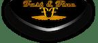 Logo von Lackiererei Fast & Fine e.K.