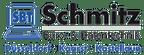 Logo von SBT Hubert Schmitz Büro- & Datentechnik GmbH & Co. KG