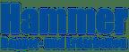 Logo von Paul Hammer OHG
