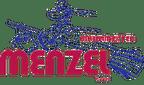 Logo von Menzel GmbH