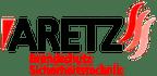 Logo von Aretz Brandschutz & Sicherheitstechnik e. Kfm.
