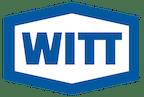 Logo von Th. Witt Kältemaschinenfabrik GmbH