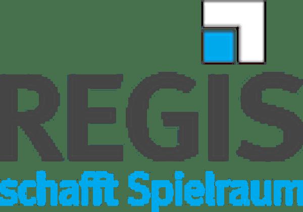 Logo von REGIS GmbH