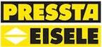 Logo von Pressta Eisele GmbH