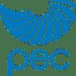 Logo von P. E. Concepts GmbH
