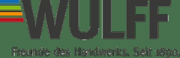 Logo von WULFF GmbH u. Co. KG