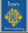 Logo von Bossev Weinmarketing