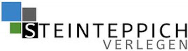 Logo von Steinteppich Verlegen Dirk Paykowski