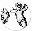 Logo von Lehmbau & Denkmalpflege - Malerei Dama