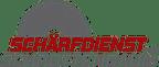 Logo von Schärfdienst - Schrottenbaum Schrottenbaum Jürgen
