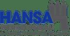 Logo von Kunststoffspritzerei und Werkzeugbau Hansa GmbH