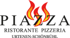 Logo von Piazza Gastro AG