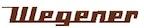 Logo von Manfred Wegener Werkstätten für Lederwaren