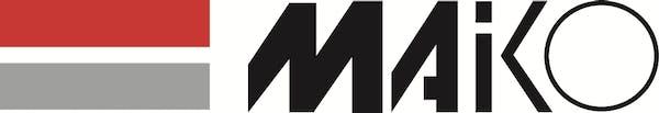 Logo von MAIKO Fertigungstechnik GmbH