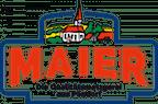 Logo von Franz Maier KG