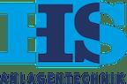 Logo von HS Anlagentechnik Ant GmbH & Co. KG