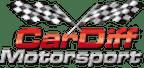 Logo von Cardiff Motorsport GmbH
